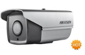 """海康威视DS-2CD7A27FWD/F-LZ(S) 200万1/1.8"""" CMOS智能人脸日夜筒型网络摄像机"""