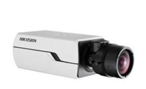 """DS-2CD4032FWD-SDI  300万 1/3"""" CMOS ICR日夜型枪型数字摄像机"""